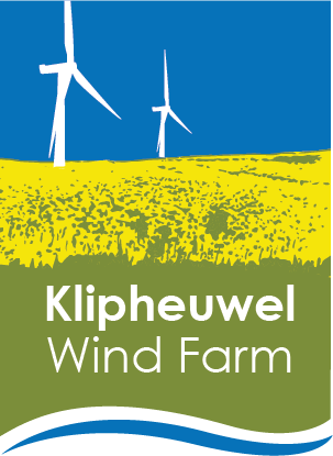 SUPPORT OF THE ELDERLY IS WELCOMED | Klipheuwel Wind Farm